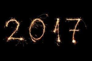 2017 sous le signe du Bateleur