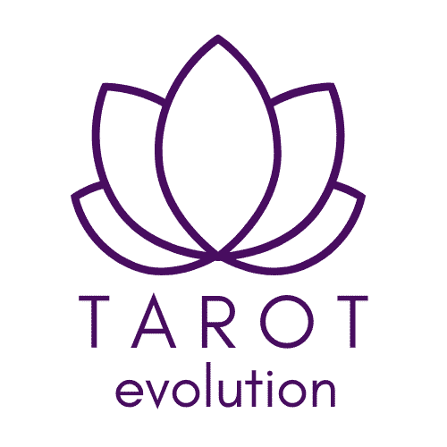 Tarot Evolution