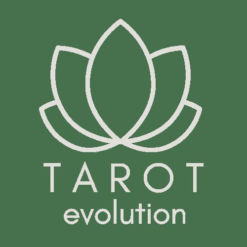 Apprendre le tarot de marseille