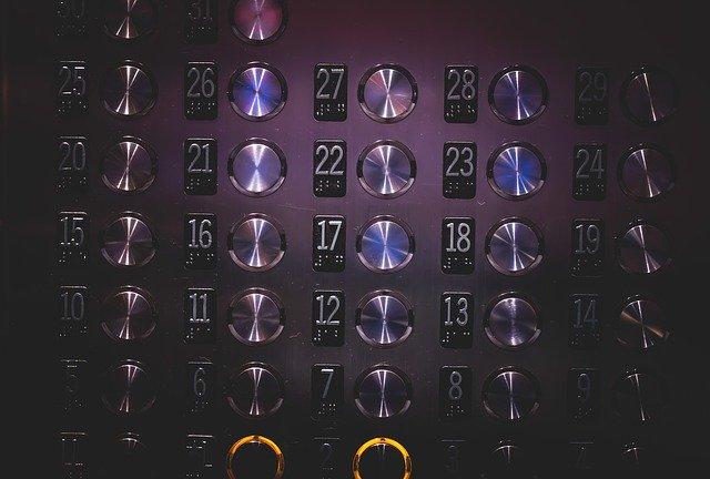 numérologie et chemin de vie