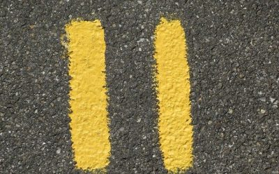Numérologie – Signification du chemin de vie 11