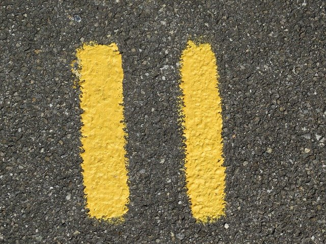 chemin de vie 11