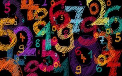 L'année personnelle en numérologie, calcul et signification