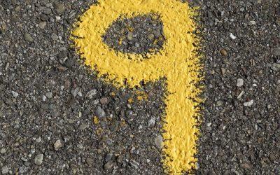 Numérologie – Signification du chemin de vie 9