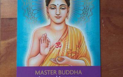 Trouver la paix en soi : Bouddha